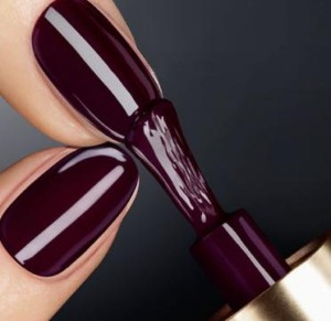 cropped-vernis-permanent.jpg