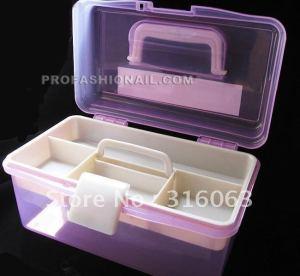 box large interne