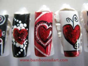 caps St Valentin1