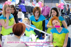 EVENTS DECATHLON 01-2014