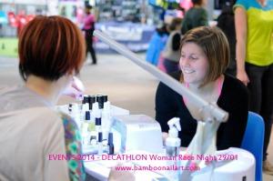 EVENTS DECATHLON 03-2014