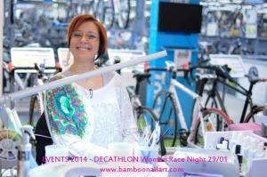 EVENTS DECATHLON 05-2014