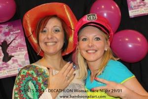 EVENTS DECATHLON 08-2014