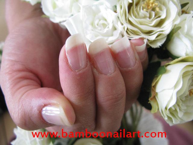 SOIN DES ONGLES : partie 3. Comment faire pousser ses ongles plus rapidement ? (3/6)