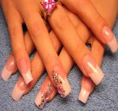 POSE ONGLE CHIC 4