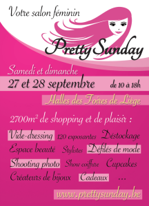 PRETTY SUNDAY 1 flyer-28-09-14-web