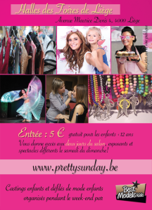 PRETTY SUNDAY 2 flyer-28-09-14-web