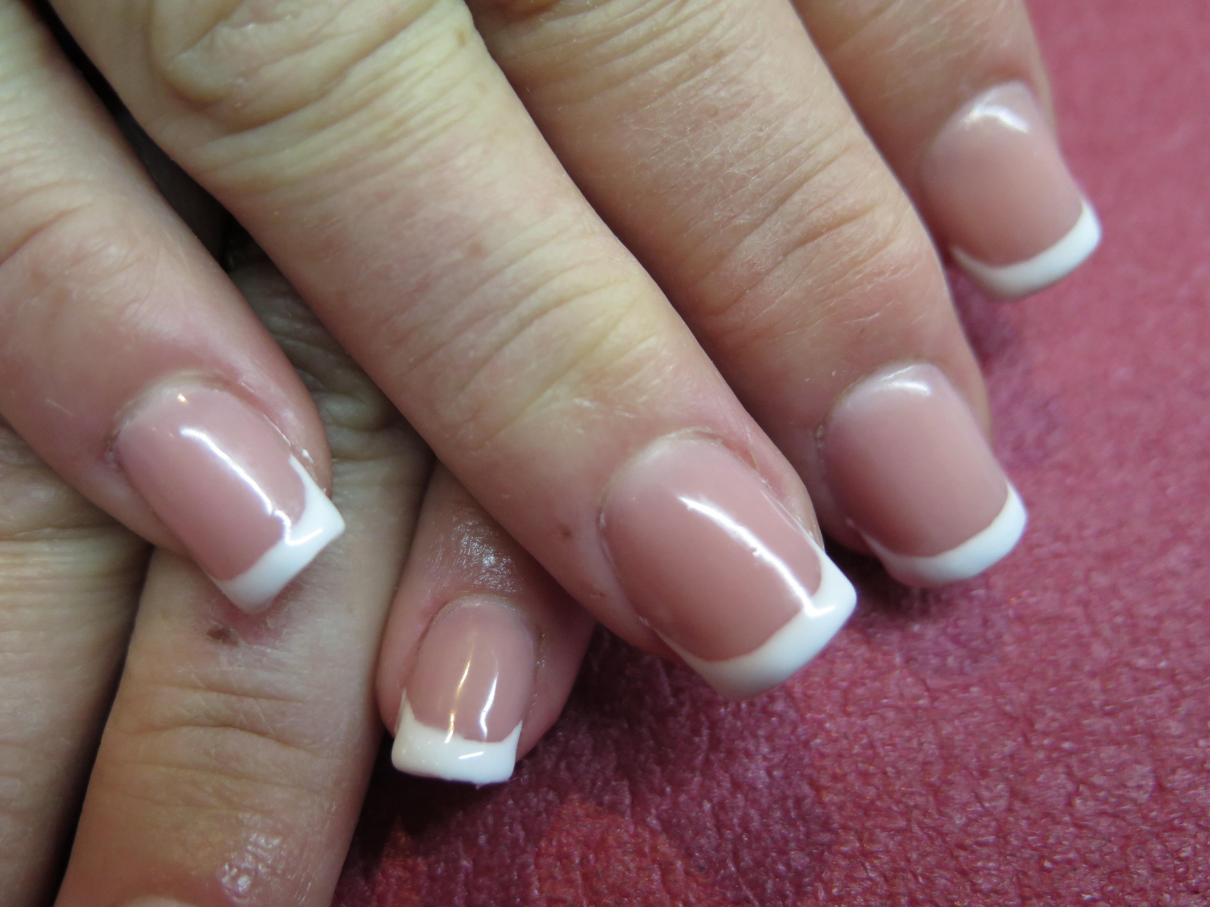 Bamboo nail art bienvenue sur mon blog de nail art l for Salon pour les ongles